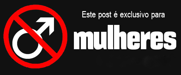 proibido-homens