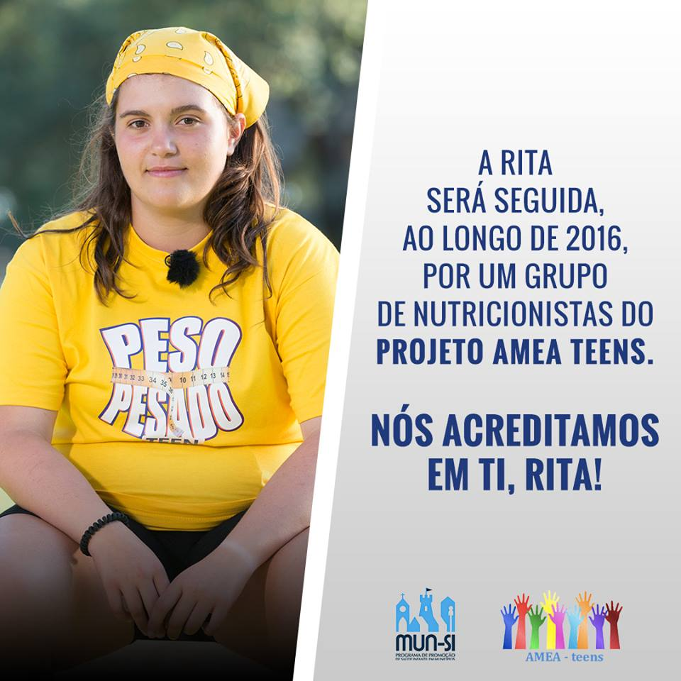 Rita II