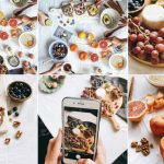 Style Up Your Food | Workshop de fotografia de comida