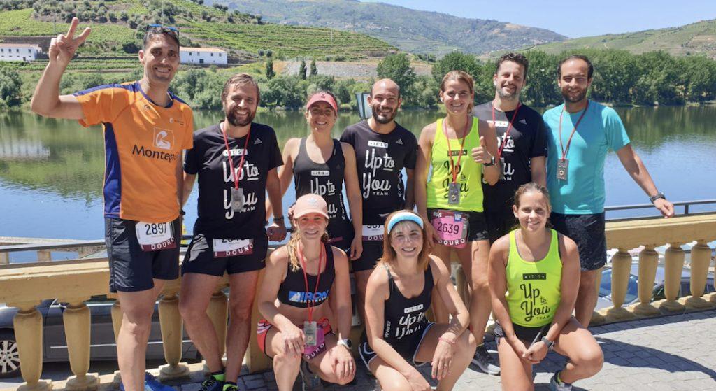 Meia Maratona do Douro