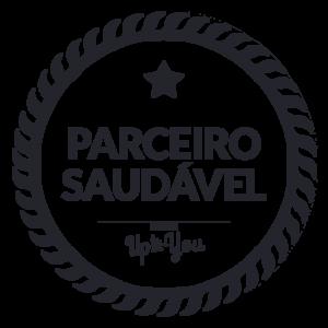 Badge-Medalha-Saudavel-2