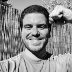 testemunho Tomás Líbano Monteiro